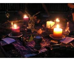 Spiritual Healer With Magical Healing Powers Call +27607867170